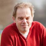 Jan van der Borden